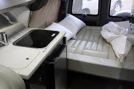 100 2011 Airstream Autoblog Reviews The Avenue Forums
