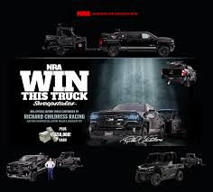 NRA Win This Truck Sweepstakes – Freebie Page Build Your Tundra Sweepstakes Julies Freebies Stabil 360 Custom Car Winner Presentation Cool Jasons Story The Of Knapheides Winatruck Win That Ford Mustang Sweeptsakes Mungenast St Louis Honda Enter The Camp Ridgeline Bangshiftcom Classic Liquidators Upgrade Brakes On A 1971 C10 Chevy Pickup Truck Cabelas Announces More Winners Fifty Years Trucks Horsepower Pitvsind Youtube Monster Trucks Merchandise Nra Blog Truck Raffle Receives Prize