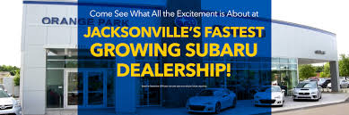 Subaru Of Orange Park, New & Used Subaru Dealership In Jacksonville ... New 2017 Mitsubishi Mirage G4 In Jacksonville Fl 2011 Ford F250sd 2255 Brightway Auto Sales Used Cars For Sale Nissan Frontier 1n6ad0er3hn709517 Certified Preowned Benefits 2010 F150 1ftfw1ev8akc09432 Car Dealership Accurate Automotive Of Subaru Dealer 2016 Orlando 4830b And Trucks For On Cmialucktradercom Tillman 32202 Autotrader