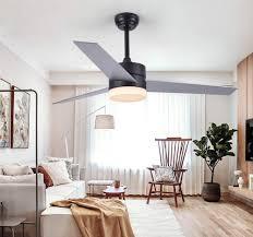 deckenbeleuchtung möbel wohnaccessoires sehr leise modern