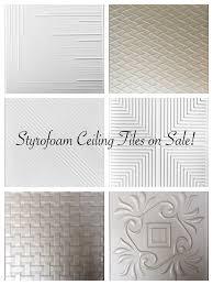 can you paint ceiling tiles images tile flooring design ideas