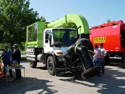 Unimog Leaf Vacuum Truck! | A Unimog Vehicle With Dinkmar Au… | Flickr Home Hydroexcavation Hydrovac Transwest Rentals Owen Equipment Custom Built Vacuum Trucks Supsucker High Dump Truck Super Products Reliable Oil Field Brazeau County Ab Flowmark Pump Portable Restroom Provac Rental Legacy Industrial Environmental Services Tomlinson Group Main Line Pipe Cleaning Applications