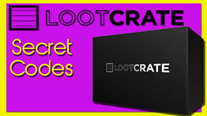 Loot Crate Secret Promo Codes   Hidden Prizes Loot Crate June 2014 Review Transform Coupon Code Vault Golden Ticket Please Comment If You Claimed It Crate Sanrio Coupon Code Fresh Step Lweight Best Loot Modellscom Coupons Sb Muscle Free Shipping Prezibase Man Child Of Mine Carters Secret Promo Codes Hidden Prizes Deals Uk Thick Quality Glass Crates Promo Stein Mart Charlotte Locations Dragon Gourmet Does Qdoba Give Student Discounts March 2017 Primal Spoilers Nerdspan
