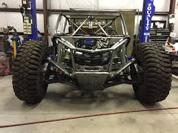 100 Truck Frames For Sale Ultra SS IFS Chassis 2 Tube Crossed Up Customs