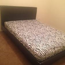 American Freight Furniture and Mattress 17 s & 14 Reviews