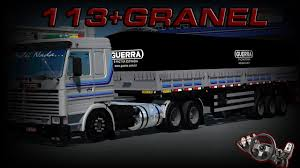 113H + GRANEL | DOWNLOAD | EURO TRUCK SIMULATOR 2 | LOGITECH G27 ... Truck Telolet 6 Corong 8 Nada Youtube Everything You Need To Know About Nada Webtruck Dubai Uae United Arab Emirates Middle East Deira Al Rigga Sold Used Guide Volvo Kenworth Models Earn Top Retail Resale Value Of Natural Gas Trucks 1990 Chevrolet 454 Ss Pickup Fast Lane Classic Cars Sherry Installation At Art Fair July 2012 By Ann Liv Young Ford Super Camper Specials Are Rare Unusual And Still Cheap Official Car Price Book October 2016 Free Gms 27liter Turbo Engine Is In The Wrong Truck A Classic Celebration News