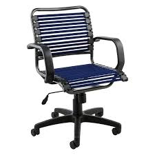 Mainstays Desk Chair Black by Mainstays Desk Chair Multiple Colors Mainstays Vinyl And Mesh Task