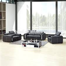 cozy ergonomic living room furniture affordable ergonomic living
