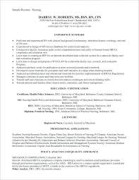 Continuing Education On Resume Certificate Template New Grad Examples Free