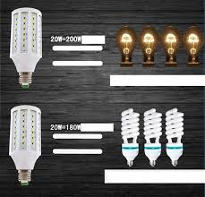 8pcs e27 led bulbs photography light kit photo equipment 2pcs