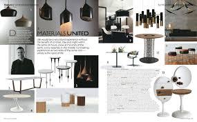 100 Home Design Magazines List Decor Freeinteriorimagescom