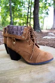 47 Best Sandals And Shoes Of All Kinds Images On Pinterest | Shoes ... Scarpa T2 Eco Telemark Ski Boots For Women Save 44 Amazoncom Dublin Womens River Tall Equestrian Boot 2162 Old Gringo Walk Your Own Path In Men Httpwwwclippingpathsourcecom Clipping Pinterest Laredo Cowboy With Elegant Images Sobatapkcom 2886 Best Couples Shoots Images On Couples Engagement Wild West Store Famous Brand Mens And Millers Surplus 66 My Riding Boots Riding Best Of Flagstaff 2015 Winners By Arizona Daily Sun Issuu