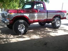 I Wanna See Some Short Bed 4x4 Dents! - Ford Truck Enthusiasts Forums 2015 F150 Lariat Supercrew Fx4 Ford Forum Community Of This Is Hard To Say But I Have A Problem Dodge Rims On Truck Diesel Thedieselstopcom Sport Grille Raptor Style Anzo Headlights Pictusreview Page 4 New Ford Forum 62 7th And Pattison First Day Out Enthusiasts Forums Great Roof Rack Style 166285 Roofing Ideas 2017 Color Palatte Handsome Vintage Went For The Price Fusion