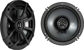 Best 6.5 Inch Car Speakers - Best Buy The Best Budget Subwoofer 38 Fresh Truck Bed Liner Spray Boxsprings Bedden Matrassen Best Car Subwoofer Brands Top 10 Pick Speakers 2016 Reviews Amazoncom Audiobahn Tq10df 1200w Shallow Mount Budget Subwoofers Under 50 And 100 4 Great Buys In 2019 Bass Head Subs For Big A Tight Space Specific Bassworx Of 2018 Quality And Enclosures 20 Seat Ultimate Guide Rated Component At Crutchfieldcom 10inch