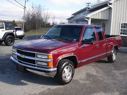 1996 Chevrolet Silverado 1500 For Sale Nationwide - Autotrader Used Trucks For Sale By Owner Craigslist Apiotravvyinfo Atlanta Cars And Top Upcoming 20 Toyota Pickup For Nationwide Autotrader Houston Tx Fniture Best Car Reviews By On Quality Awesome Seattle 2004 Toyota Tacoma Xtra Cab Sr5 1 Owner For Sale At Ravenel Ford Los Angeles Truck Choices Mini 4x4 Japanese Ktrucks New Ny Used Cars Is This A Scam The Fast Lane