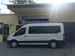 Cargo Van Rental Nj H Mahwah Sprinter Edison – Techbrainiac.info 2017 Chevrolet Express 2500 Cadian Car And Truck Rental Rentals Rv Machesney Park Il Cargo Van Rental In Toronto Moving Austin Mn North One Way Van Montoursinfo Truck For Rent Hire Truck Lipat Bahay House Moving Movers Vans Hb Uhaul Coupons For Cheap Kombi Prevoz Za Selidbu Firme Pinterest Passenger Starting At 4999 Per Day Ringwood Rates From 29 A In Tx Best Resource Carry Your Crew The 5ton Cab Avon