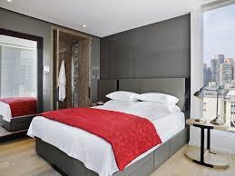 100 Michael Jordan Bedroom Set Queen Bed Adidas Duvet Comforter