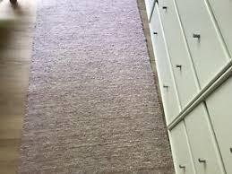 teppich rosa in niedersachsen ebay kleinanzeigen