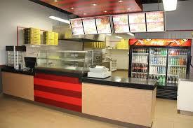 241 Pizza Regina