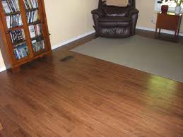 Groutable Peel And Stick Tile Home Depot by Stick On Floor Tiles Lowes Linoleum Linoleum Adhesive Lowes Stick