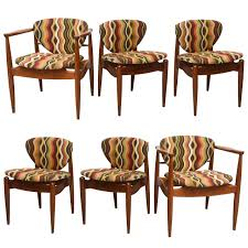 Set Of Six Danish Teak Dining Chairs, 1960s Denmark For Sale At 1stdibs Niels Otto Mller Two Ding Room Chairs Model No 85 Teak And 1960s Ercol Grand Windsor Ding Table Eight Chairs Teak Set For Sale At Pamono Three Room Total 3 Movietv Lot Chair Scdinavian Design Style Cover Etsy 8 Vintage Armchairs Burgess Parker Fler Heywoodwakefield With Six Usa At 1stdibs Sarah Potter Midcentury Modern Fniture 4 From Gplan For Sale Scandart Vintage Mid Century 1960 S Golden Elm Extending Uhuru Fniture Colctibles Sold Kitchen