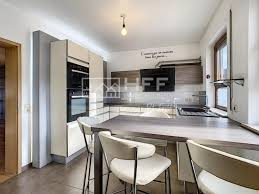 apartment for sale luxembourg beggen 123 69 m