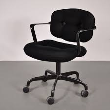 Knoll Pollock Chair Vintage by Knoll International 42 Vintage Design Items