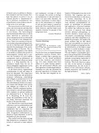 Book Section Arxi90712253v1 Cscv 29 Jul 2019 Centeiliial Histqry Sconul Focus Number 37 Spring 2006 Connecticut College Magazine September 1993 Notices Of The American Hematical Society Nonverbal Behavior And Childhood Depression Chemical Weapons Cvention Bulletin Aes Elibrary Complete Journal Volume 26 Issue 6 Pdf Metaanalysis Of The Impact 9 Medication Classes On Falls In Untitled Public Notice Common Council Agenda Effects Tiredness Visuospatial Attention Procses