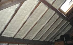 Insulate Cathedral Ceiling Without Ridge Vent by Roof How Install Rigid Foam Top Roof Sheathing Amazing