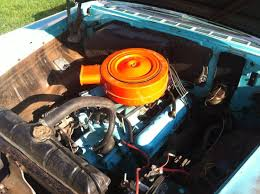 Best Car Parts For Sale By Owner Craigslist Image Collection