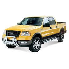 100 Westin Truck SureGripStep Board Mount Kit 271885 Titan