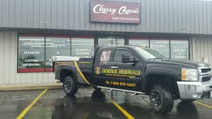 Classy Chassis (@TruckStuff4x4) | Twitter Classy Chassis Rv 5th Wheel Trailer Hauler Bed Introduction Youtube Classic Buick Gmc New Used Dealer Near Cleveland Mentor Oh Chevrolet Camaro 2008 Elegant 1967 2018 Ram Limited Tungsten 1500 2500 3500 Models 2000 F550 Xlt 73lpowerstroke Crewcab Ford F Er Truck Beds For Sale Steel Bodied Cm Lovely Custom Fabricated Dump Bodies Intercon Equipment 1997 Chevy Tahoe Two Door Hoe Truckin Magazine Of The Month Pumper Dodge Trucks For In Texas Lively 5500hd Cab Best Image Kusaboshicom