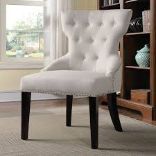 Coaster Company Traditional Accent Chair, Cream - Walmart.com Coaster Fine Fniture 902191 Accent Chair Lowes Canada Seating 902535 Contemporary In Linen Vinyl Black Austins Depot Dark Brown 900234 With Faux Sheepskin Living Room 300173 Aw Redwood Swivel Leopard Pattern Stargate Cinema W Nailhead Trimming 903384 Glam Scroll Armrests Highback Round Wood Feet Chairs 503253 Traditional Cottage Styled 9047 Factory Direct