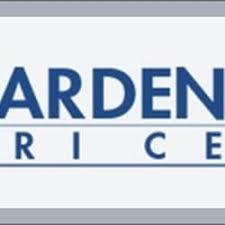 Garden Grove MRI Center 10 Reviews Medical Centers