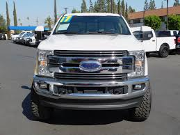 2017 Used Ford Super Duty F-350 SRW Ford F350 Super Duty Diesel 4X4 ... Used Diesel Trucks Houston Texas 2008 Ford F450 4x4 Super Crew 2014 Ford F350 Wow That Is All I Can Say Mike Brown Chrysler Dodge Jeep Ram Truck Car Auto Sales Dfw Ford F350 Srw Super Duty Stock 614 For Sale Near Duluth Ga Ray Bobs Salvage And Duty Xl Ext Cab 4x4 Knapheide Utility Body 2001 Drw Regular Flatbed Dually 73 For Sale In Ohio Best Resource Capital Of Raleigh Nc North Carolina Dealership 1973 Cadillac Michigan 49601 Classics On Work Dump Boston Ma
