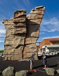 Charlotte Halloween Bar Crawl Epicenter by Rock Climbing Wall At Us Whitewater Center Charlotte Sports And
