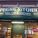 Peking Kitchen Chinese Restaurant in Quincy