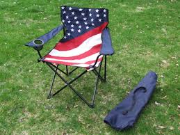 Folding   BigfootGlobal Zero Gravity Chairs Are My Favorite And I Love The American Flag Directors Chair High Sierra Camping 300lb Capacity 805072 Leeds Quality Usa Folding Beach With Armrest Buy Product On Alibacom Today Patriotic American Texas State Flag Oversize Portable Details About Portable Fishing Seat Cup Holder Outdoor Bag Helinox One Cascade 5 Position Mica Basin Camp Blue Quik Redwhiteand Products Mahco Outdoors Directors Chair Red White Blue