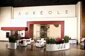 Mandalay Bay 2 Bedroom Suite by Mandalay Bay Hosts Third Annual Aureole Las Vegas Wine Weekend