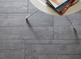 Grouting Floor Tiles Tips by Concrete Like Tiles Google Search Interiorexterior Pinterest
