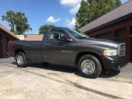 2003 Dodge Ram 1500 Specialty Cars Limited For Sale 2003 Dodge Ram 3500 Dually Diesel Turbo Register Heavy Duty 23500 Motor Trend 2500 Slt 59 For Sale In Alburque Nm Pickup Specs And Photos Strongauto Patricia Medina Lmc Truck Life I Have A Ram 4x4 Ho 59l I6 Diesel Getting Low Gas Hd One Year Test Review 1500 Up Hill Power Loss Garage Oneyear Update 2500hd Fort Collins Co Lone Tree Highlands Ranch