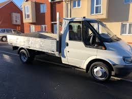 2006 Ford Transit Dropside Truck (ideal Tipper) LOW Miles Mint ... 1990 Chevrolet C1500 Ss 454 Rare Low Mile 2wd Short Bed Sport Truck Dark Modern Semitruck With Low Cabin Without Spoiler And 3d Model Car Carrier Truck Poly Mobile Game Ready Nz Trucking Bruder Mack Granite Loader With Jcb Backhoe Vector Classic Pickup Stock 782011279 Big Platform Trailer Carrying Photo 431590603 Highway Products Dodge Ram 1500 2500 3500 19952017 1247 Likes 30 Comments You Aint Trucks Youaintlowtrucks Venture Decade Store 1998 Used Rd688sx Dump Miles At More Than Logistix The Best Freight Forwarder And Transport Services In Truxedo Profile Roll Up Bed Tonneau Cover Lo Pro