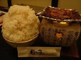 cuisine cryog駭ique 日本一の車屋 スターフェイスグループ 広報ブログ