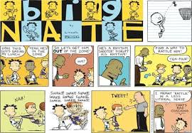 Big Nate Dibs On This Chair Paperback by 23 Best Big Nate Images On Pinterest Lincoln Comic Strips And March