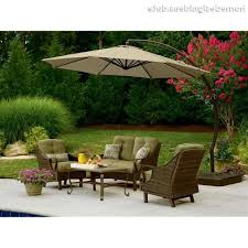 Patio Umbrellas At Target by Best 25 Patio Umbrellas Ideas On Pinterest Umbrella For Patio