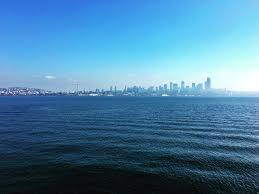 100 Beautiful Seattle Pictures Is A Beautiful Place To Shoot A Video Best Made Videos