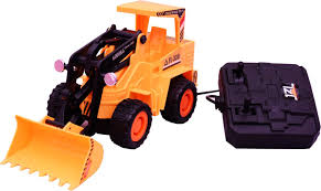 Kanchan Toys Remote Control Super Power Truck (JCB) - Remote Control ... Detail K2 Snow Plows The Summit Ii Plow New 2017 Fisher Xls 810 Blades In Erie Pa Stock Number Na Build A Scale Rc Truck Stop Pistenraupe L Rumfahrzeugel Snow Trucks Plow Western Pro Plus Commercial Snplow Western Products Cheap 5ch Rc Bulldozer Find Deals On Line At Diecast Toy Models Custom 6wd Robot With Sold Remote Control Truck With Trailer Semi Back Container Trucks How To Make A For Best Image Kusaboshicom
