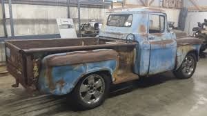 1957 Chevrolet Pickup Truck Ratrod Hotrod Project NO RESERVE ... How To Build A Rat Rod 14 Steps With Pictures Wikihow 1934 Chevy Truck Picture Car Locator Banks Shop Power American Cars Trucks For Sale Its A 1949 Chevrolet Panel Truck Ratrod Patina As Found Barn Find Check Out This Pickup Photo Of The Day The Fast 3 1939 Chevy Rat Rod Pickup Arizona 13500 Universe 1926 Ford Model T Ratrod 1930 1931 1928 1929 Hotrod 1936 Coupe Project New Models 2019 20 Wls Goodguys Nashville 1932 Assembled Vehicle Stock 399ind For Sale Near