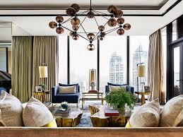100 Hirsch Bedner Exclusive Design Altamount Residence By Associates