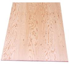Sheathing Plywood (Common: 15/32 In. X 4 Ft. X 8 Ft.; Actual: 0.438 ... Rustoleum Automotive 15 Oz Black Truck Bed Coating Spray248914 Fniture Dolly Rental Home Depot Awesome Rent A Gopro Fusion 360 The Foundation Grants Amstone 70 Lb Tube Sand363701193 Milwaukee 1000 Capacity 4in1 Hand Truck60137 36 Hacks Youll Regret Not Knowing Krazy Coupon Lady Sheathing Plywood Common 1532 In X 4 Ft 8 Actual 0438 Lawn Tool Youtube Shoulder 800 Moving Strapsld1000 Drywall Carts Haing Tools 5 Gal Homer Bucket05glhd2